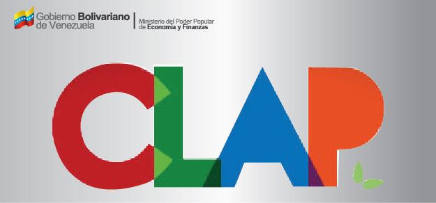 banner-de-claps14-12-16-01.jpg
