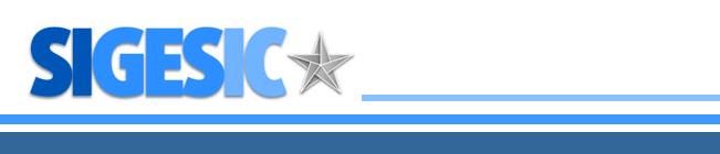 banner-servicios-02