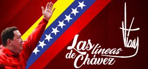 LAS-LINEAS-DE-CHAVEZ-02.png