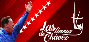 LAS-LINEAS-DE-CHAVEZ-03.png