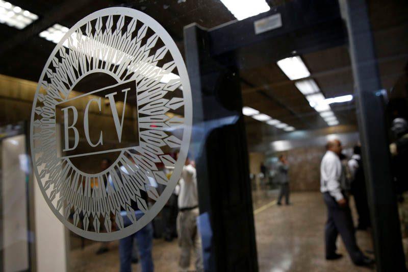 BCV convoca a la subasta Nº CS-S-019-18 para este viernes