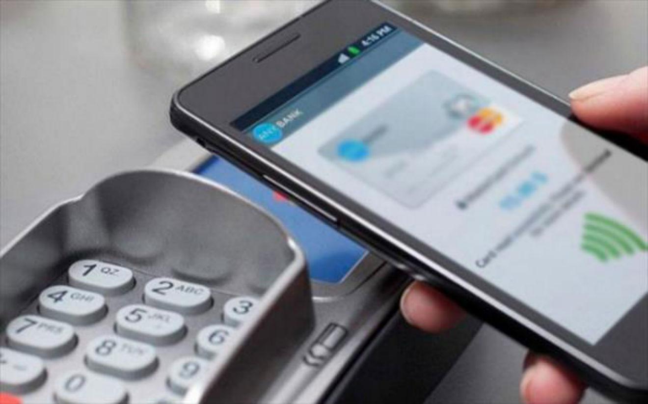 Sistema Pago Móvil Interbancario registra más de 5 millones 200 mil afiliaciones