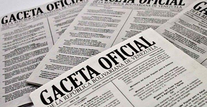 Oficializan precios acordados para 56 medicamentos en sus formas farmacéuticas