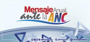 Mensaje-ANC-BOTONES-01.jpg