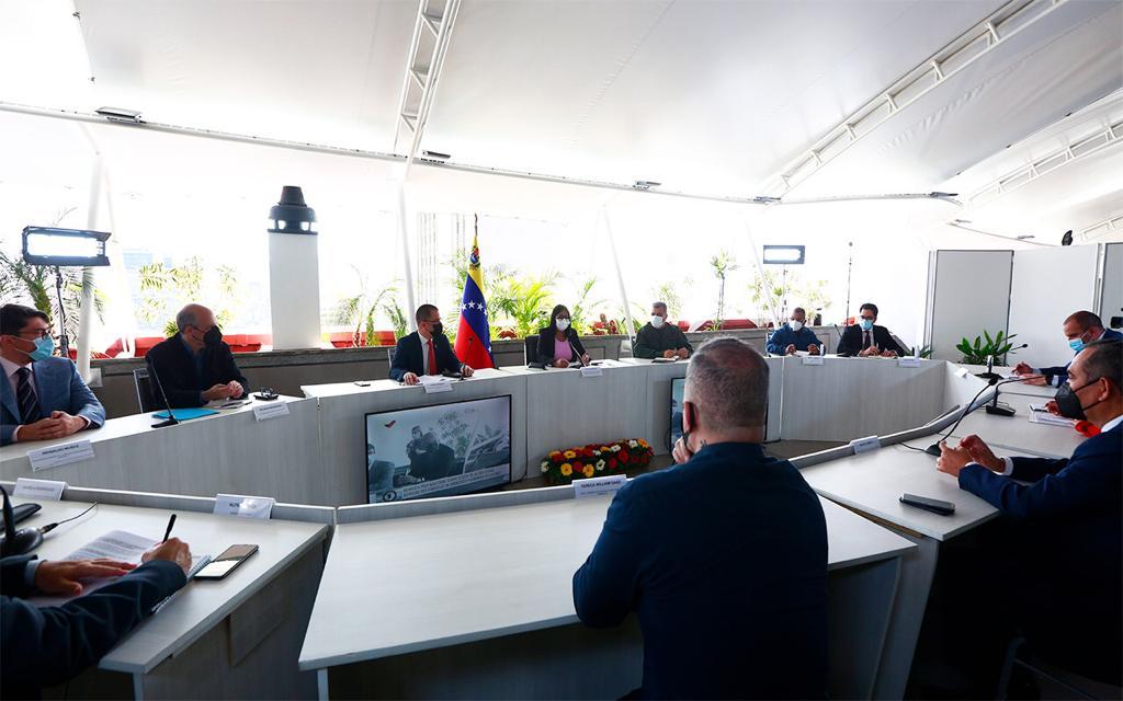 Venezuela expondrá consecuencias de las medidas coercitivas unilaterales a misión del Consejo de DDHH de la ONU