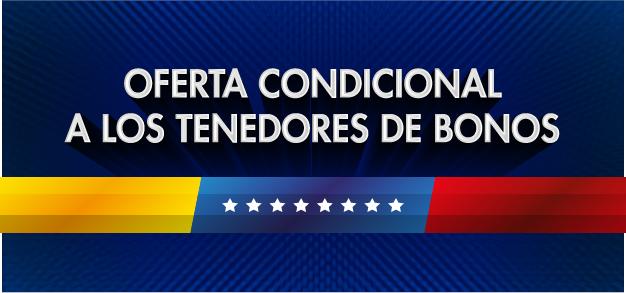BOTON-OFERTA-BONOS-300x140px-01-1.jpg
