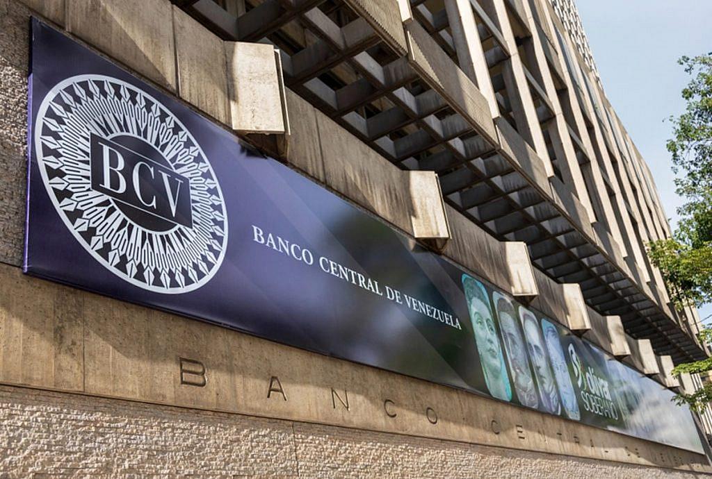 Especial | BCV: 81 años de invaluable historia en la economía del país